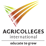 Agricolleges international logo