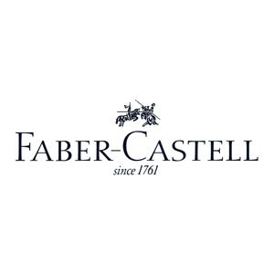 FABER CASTELL logo