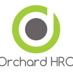 Orchard HRO