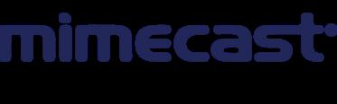 Business Development Representative profile banner profile banner