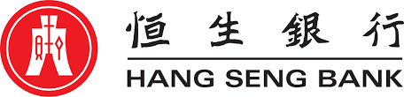 Hang Seng Bank HK logo