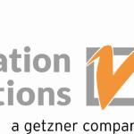 Vibration Solutions Pty Ltd logo