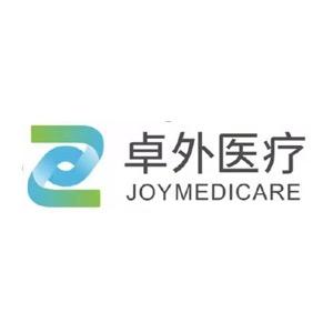 JOYMEDICARE logo