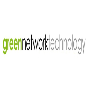 Green Network Technology