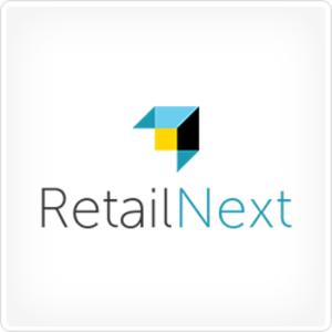 RetailNext