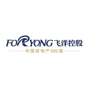 FORYONG logo