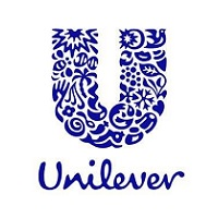 Apply for the Unilever Future Leaders Program Marketing position.