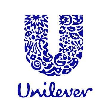 Apply for the Unilever Future Leaders Programme (UFLP) - Customer Development (Sales) position.