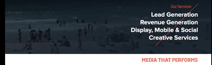 Upside.Digital profile banner