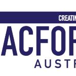 MACFORCE Australia logo