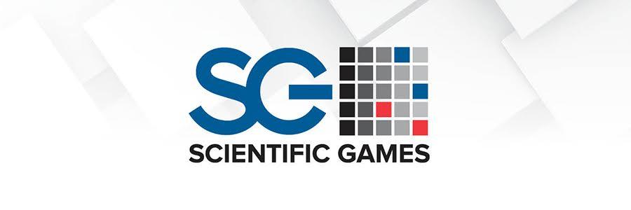 Scientific Games profile banner