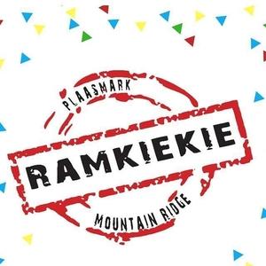 Mountain Ridge Wines logo