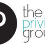 The Privilege Group logo