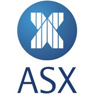 Apply for the ASX Software Engineering Graduate Program 2022 position.