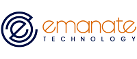 Emanate Technology logo