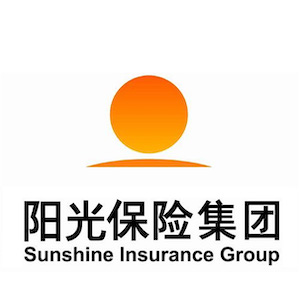 Sunshine Insurance Group logo