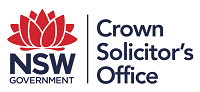 Crown Solicitor's Office