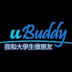 Legacy Pioneers - uBuddy logo