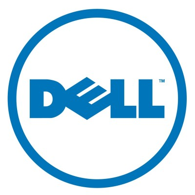 Apply for the Dell Finance Development Program - FDP position.