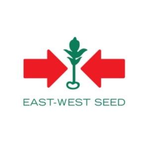 East-West Seed logo
