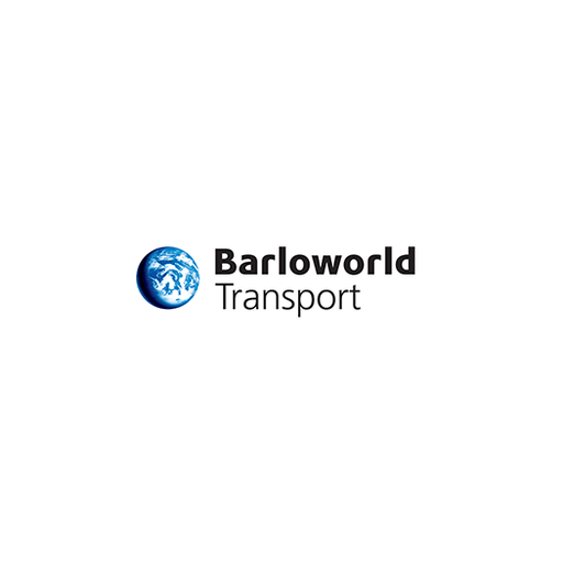 Barloworld Transport logo