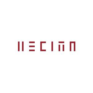 HECIAN logo