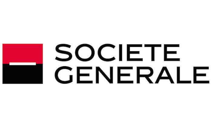 Societe Generale profile banner