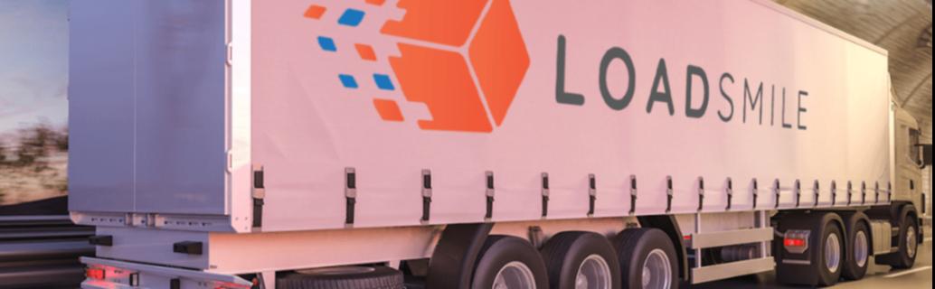 Loadsmile profile banner