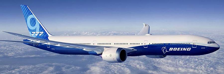 Boeing Australia Holdings profile banner