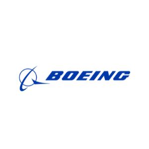 Boeing Australia Holdings logo