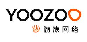 YooZoo logo