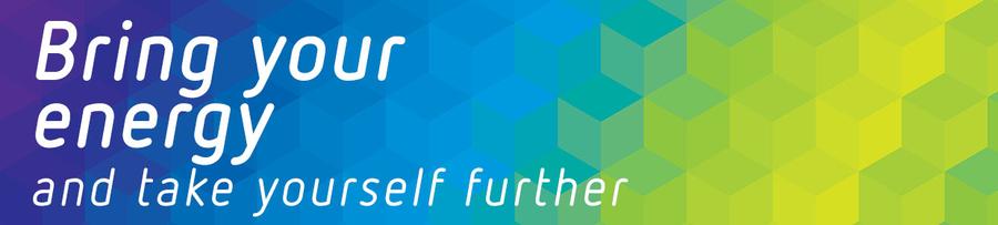 AusNet profile banner
