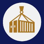 Railer logo