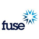 Fuse Recruitment logo