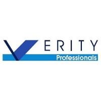 Verity Professional Services