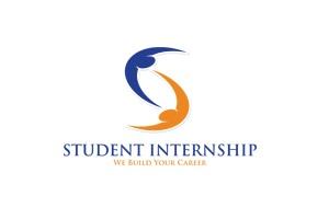 Student Internship logo