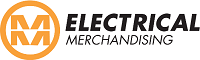 MM Electrical Merchandising logo