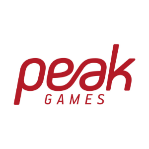 Apply for the Product Specialist Games - New Graduate position.