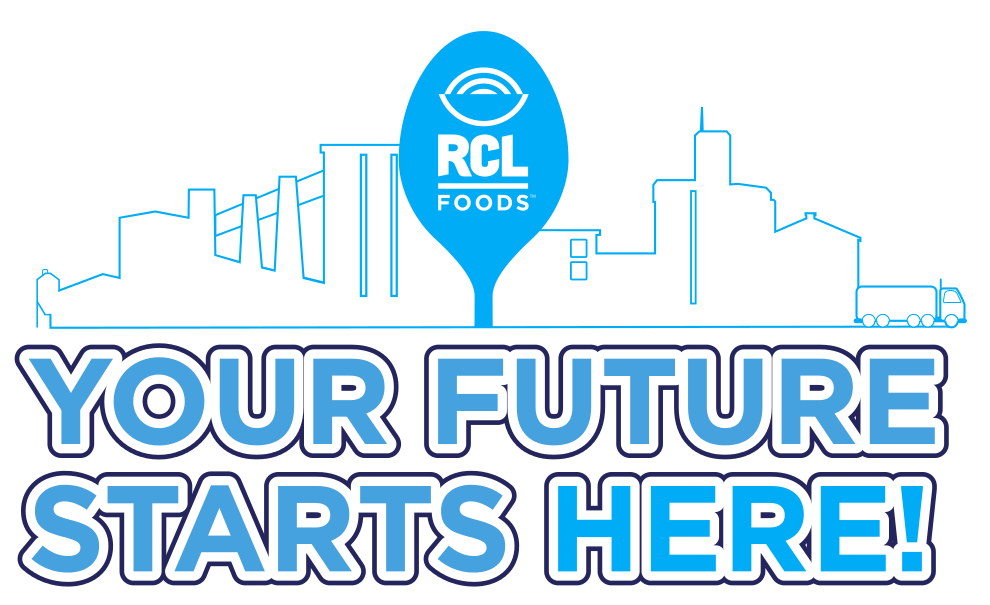 RCL Foods profile banner