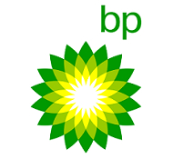 Apply for the bp Early Career programmes – Expression of Interest! position.