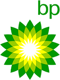Apply for the BP Sales & Marketing Award position.