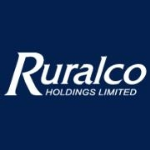 Ruralco Holdings Limited