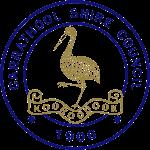 Carrathool Shire Council logo