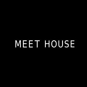Meet House logo