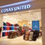 COSAS United
