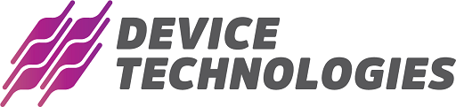 Device Technologies logo