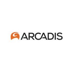 Arcadis - Philippines logo