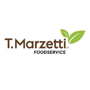 T.MARZETTI COMPANY logo