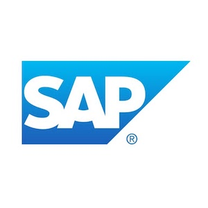Apply for the SAP New Professional Program position.