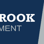 Youngbrook Recruitment